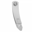 DEFLECTEUR KOCKERLING pour SCK 6064 D