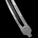 Deflector to fit Horsch