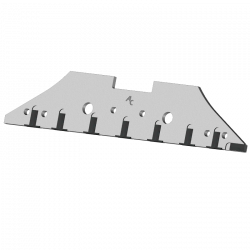 CONTRESEP KVERNELAND 073609 Long G