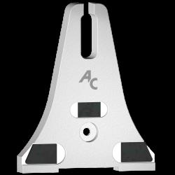 TALON SEMOIR HORSCH 0031 0656-175 mm