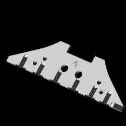 CONTRESEP KVERNELAND 073608 G
