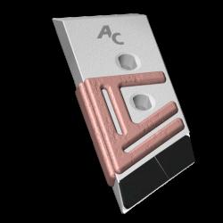POINTE BOUL. GB - 85mm Rechargée G