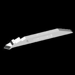 BEC LAME ASKEL E.A.90 mm G