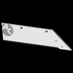 SOC CHARRUE DEMBLON D PLA 12mm