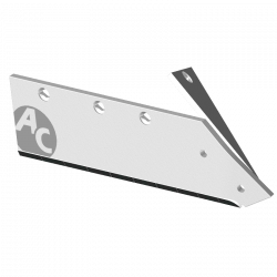 SOC CHARRUE NAUD CARBURE 12 mm D