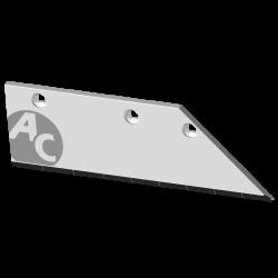 SOC CHARRUE STENO  12 mm D