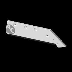 SOC CHARRUE 14 G.BESSON 178124 - 12mm D