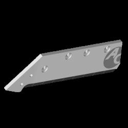 SOC CHARRUE 14 G.BESSON 178123 - 12mm G