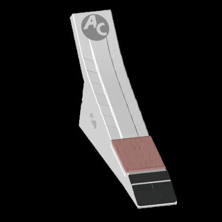 Tiefenlockerermeißel typ Alpego