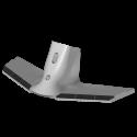 VIGNE Griffon Type Boisselet - 245*80*12