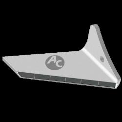 AILERON DECHAUM. POTTINGER Synkro D 9762500240