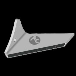 AILERON DECHAUM. POTTINGER Synkro 9781500300 G