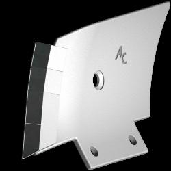 Contre Lame type MICHEL Petit Modèle E.A.85 G