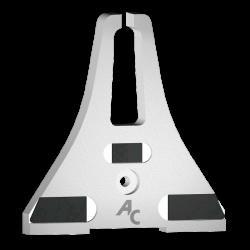 TALON SEMOIR TYPE HORSCH 00310897-200 mm